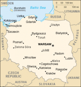 lengyel nyelvtanfolyam
