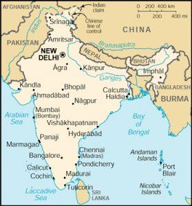 hindi nyelvtanfolyam